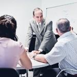 Formación específica adaptada a las necesidades de cada empresa