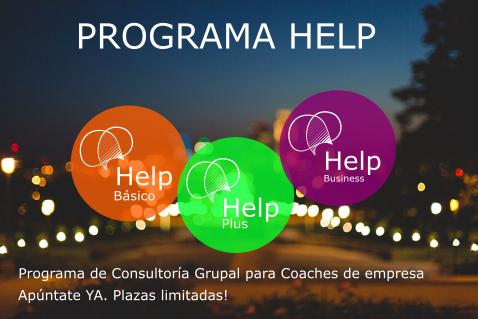 Programa HELP