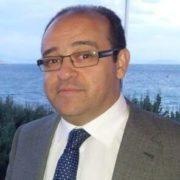 Julio Berdún