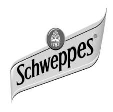 logo schweppes