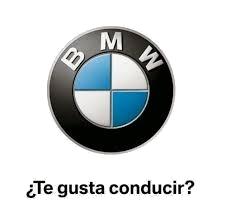 cliente BMW