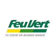 cliente FeuVert