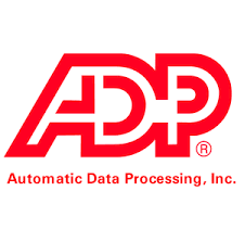 cliente adp
