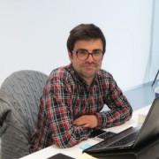 Emilio Alarcón Campello