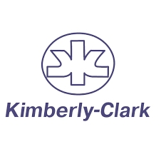 cliente Kimberly-Clark