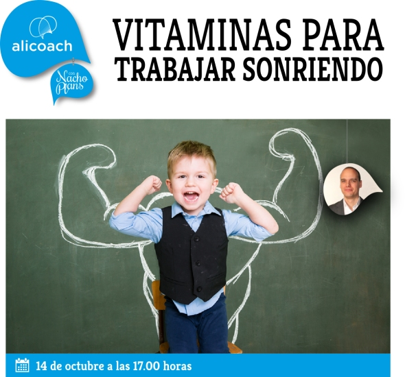 cartel vitaminas web