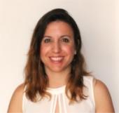 Patricia Ñeco