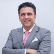 Alejandro Ortiz García