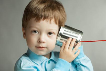 3 habilidades de conectar con cliente