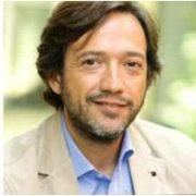 Fernando Tormo